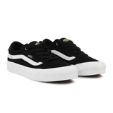 VANS STYLE 112 (YOUTH)