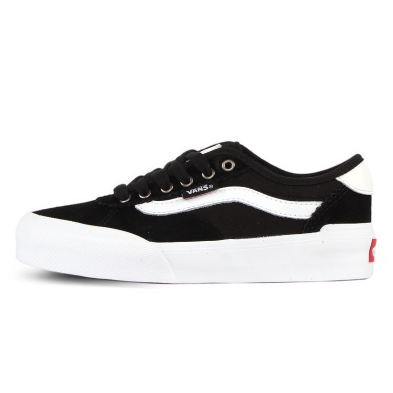 Vans Chima Pro 2 (Youth) Product Photo