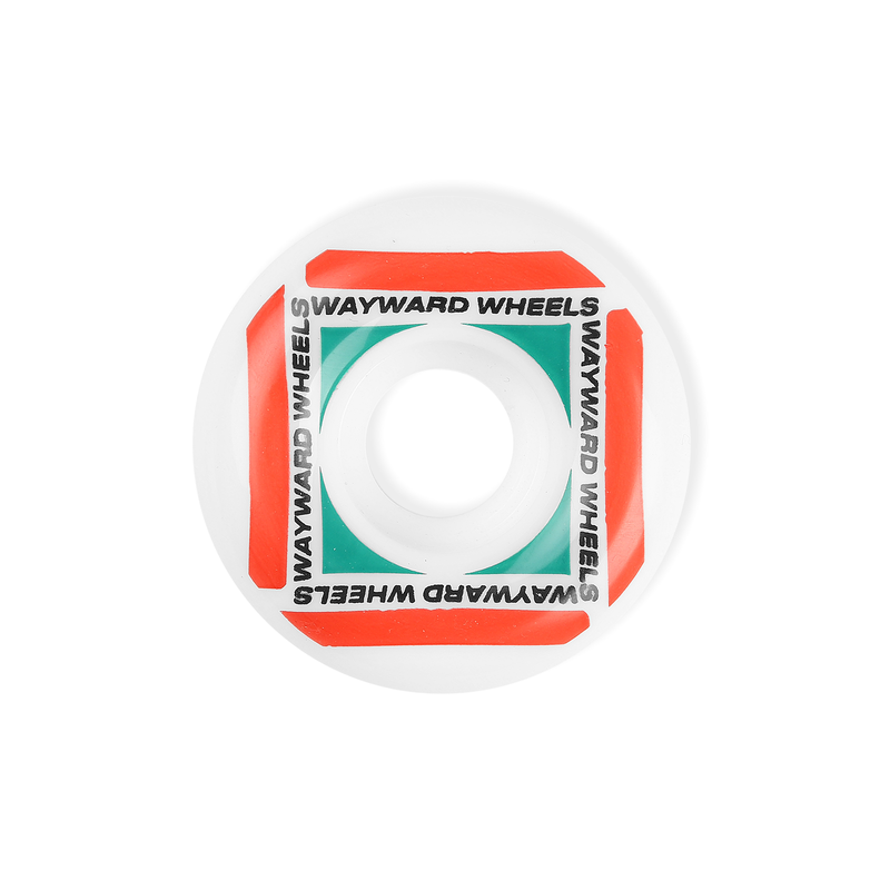 Wayward Waypoint Formula Wheels Product Photo