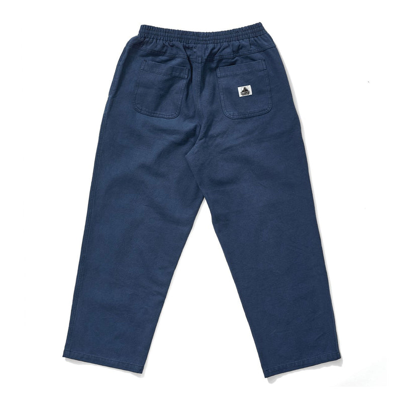 X Large 91 Pants Product Photo