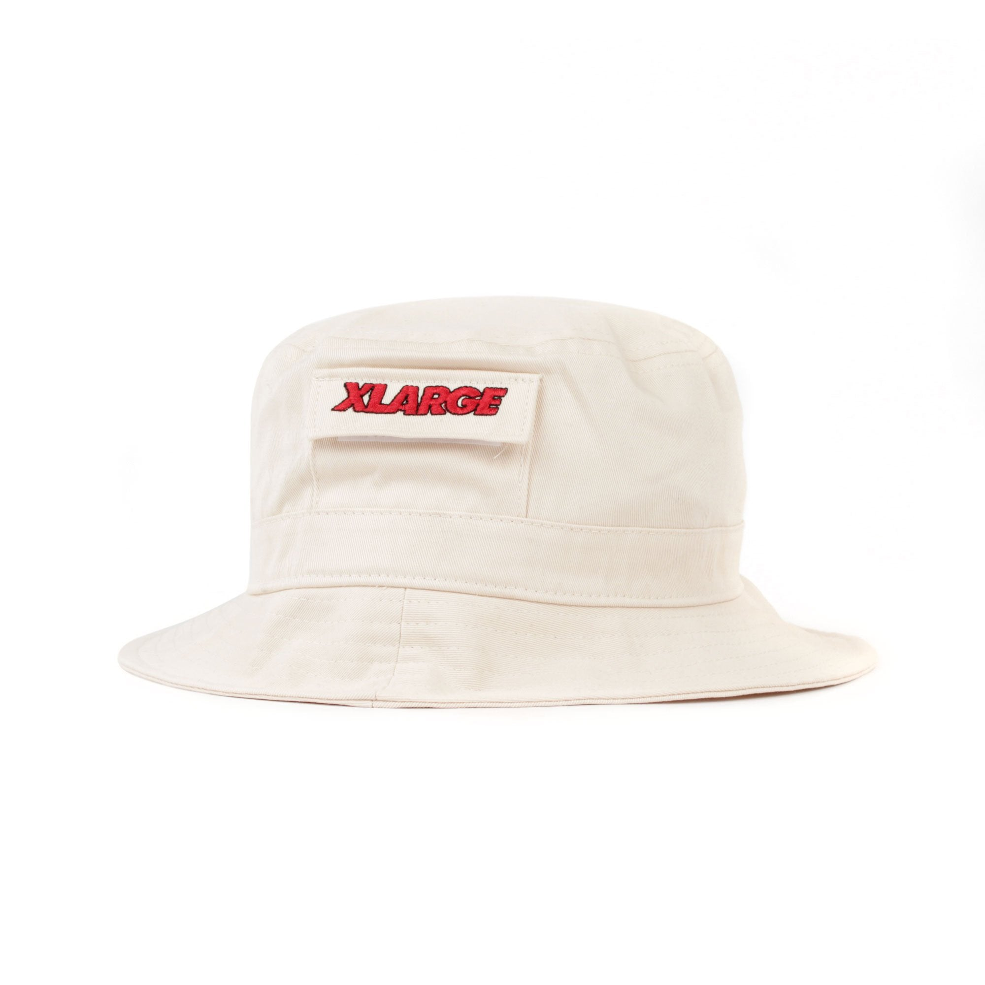 X Large Stash Bucket Hat Product Photo #1
