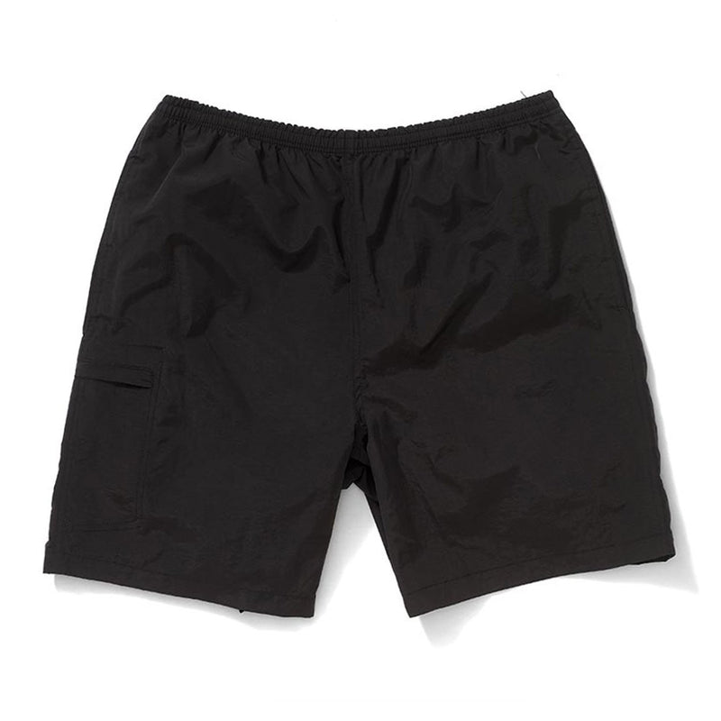 X Large Street Shorts Product Photo