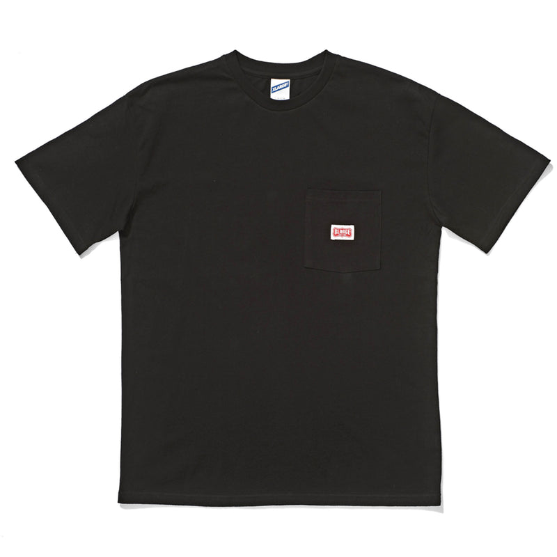X Large Work Tee Product Photo