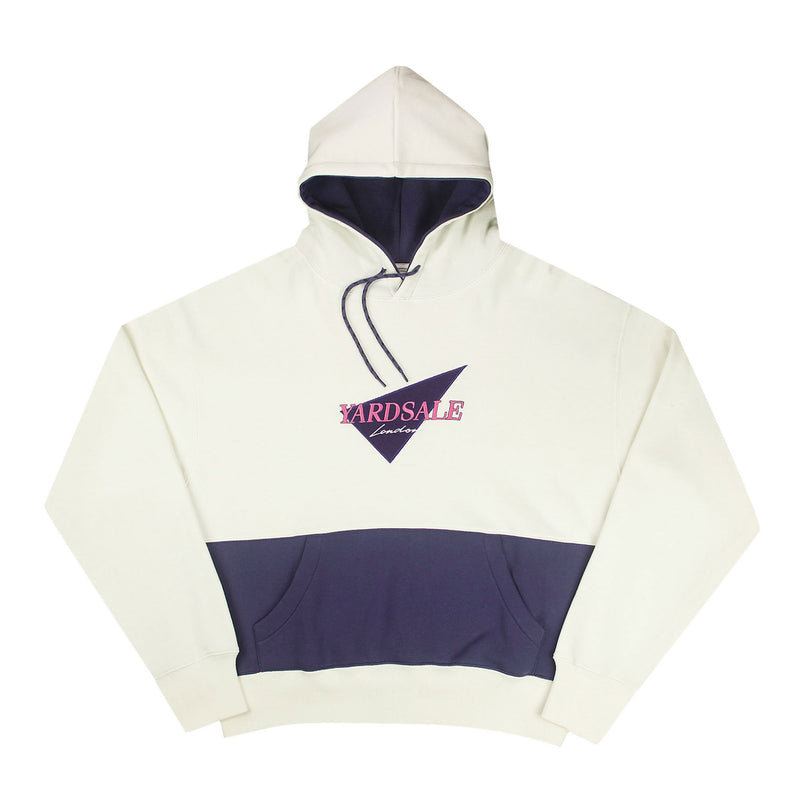 Yardsale Bulls Pullover Product Photo