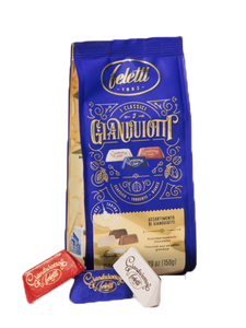 Feletti Assorted Giandiua 150gr