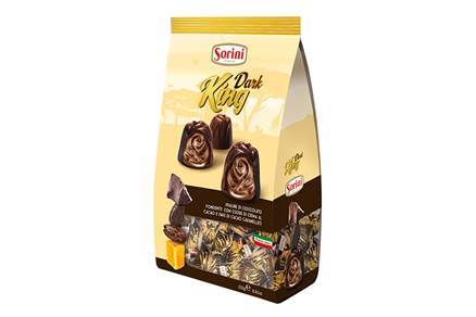 Sorini Dark King 250gr