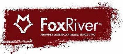 Fox River Socks