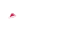 EZ-Troll Outdoors