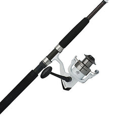 Shakespeare Ugly Stik Catfish