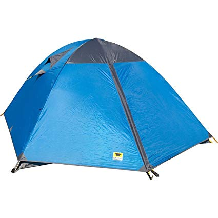 Mountain Smith Celestial 2 Person Tent