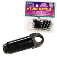 Strike King Jig & Tube Rattle