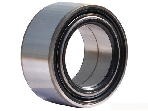 SuperATV Polaris Wheel Bearing WB-002