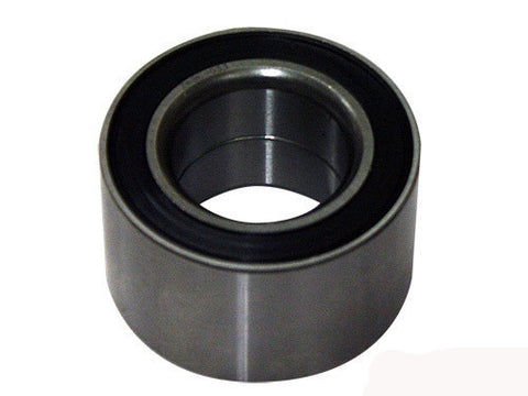 SuperATV Polaris Wheel Bearing WB-001