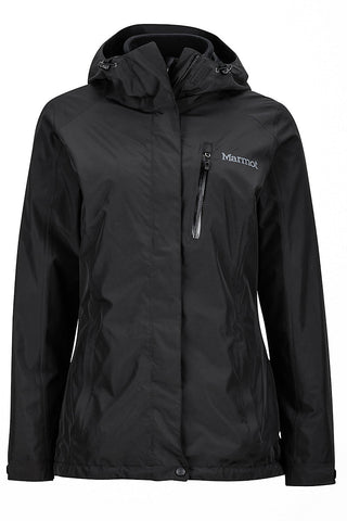 Marmot Wm's Ramble Component Jacket