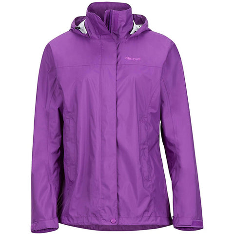 Wm's Marmot PreCip Jacket