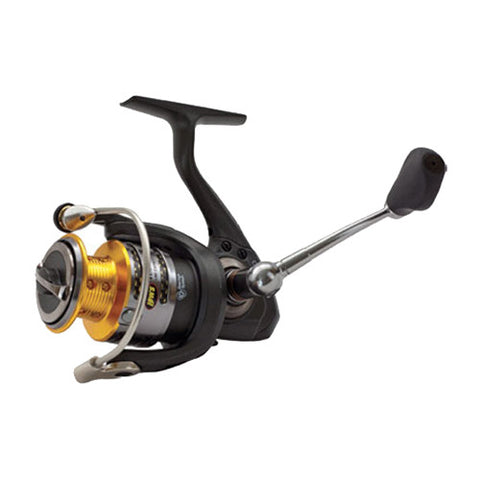 Lew's Team Gold Spin Reel
