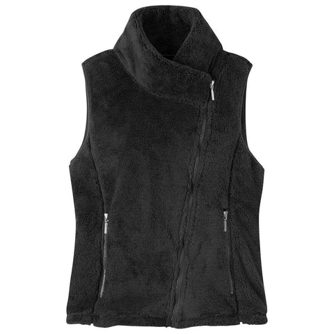 Mountain Khakis Women's Wanderlust Fleece Vest