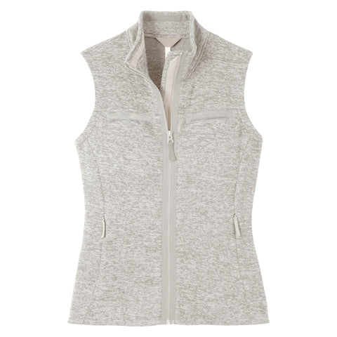 Mountain Khakis Women's Old Faithful Vest