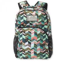 Kavu Packwood