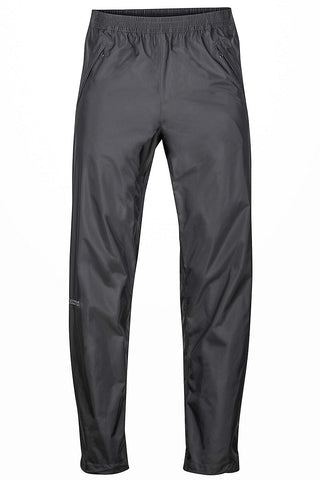 Marmot Mens PreCip Full Zip Pant