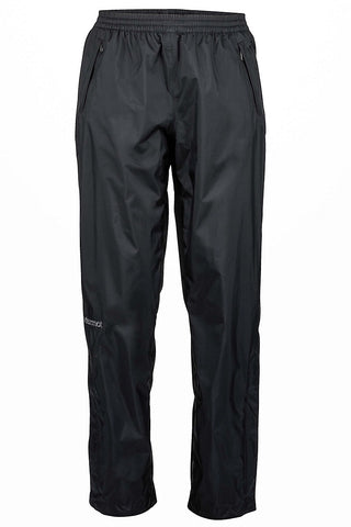 Marmot Wm's PreCip Full Zip Pant