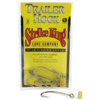 Strike King Trailer Hook
