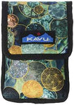 Kavu Phone Booth