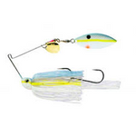 Strike King Tour Grade Spinnerbait