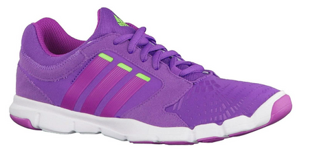 Adidas AdiPure Trainer 360 Shoes