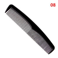 Professional Hair Brush Combs 1 pcs