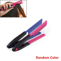 Professional Hair Brush Combs 1 pcs random color