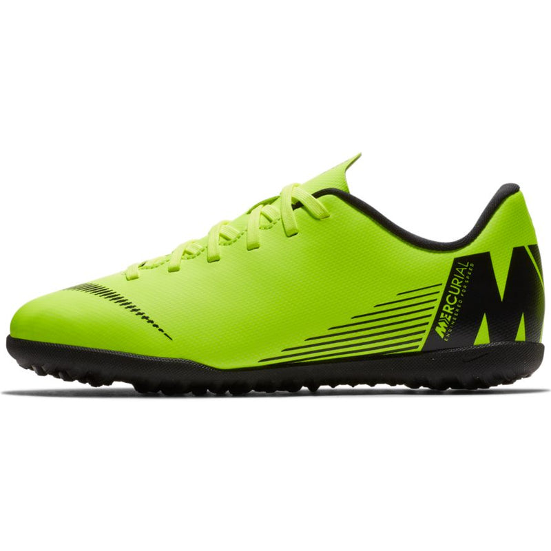 Nike JR Vapor 12 Club GS TF (Always Foward Pack)