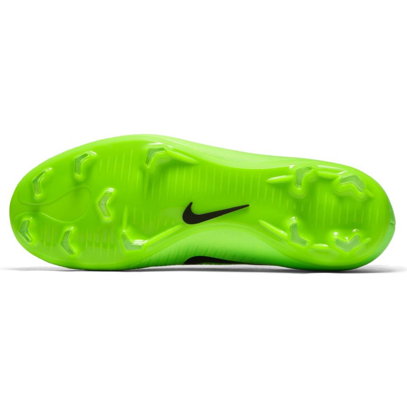 Nike Jr. Mercurial Victory VI FG (Radiation Flare Pack)