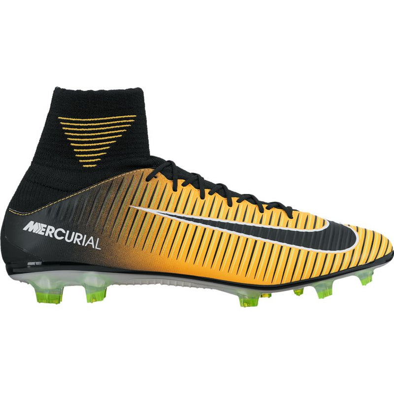 Nike Mercurial Veloce III DF FG (Lock In, Let Loose Pack)