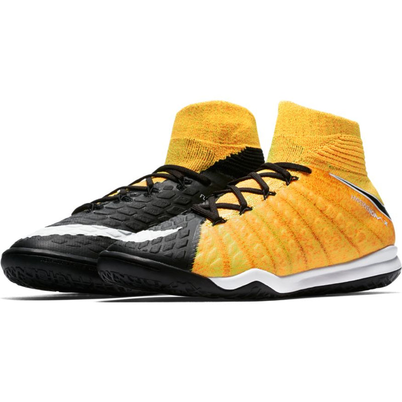 Jr Hypervenomx Proximo 2 DF IC (Lock In, Let Loose Pack)