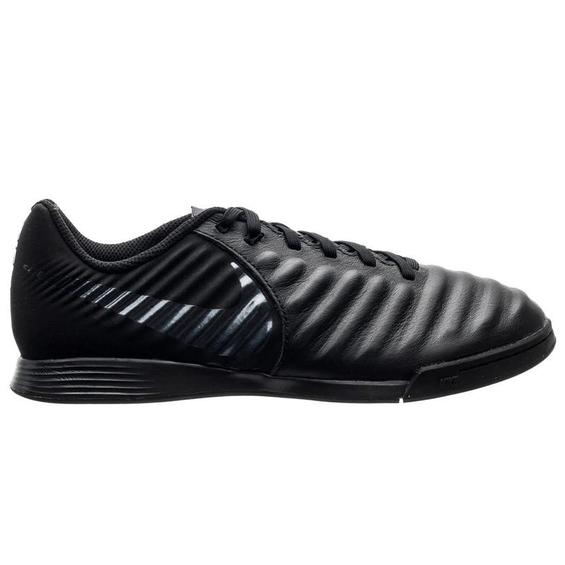 JR Legend 7 Academy IC (Stealth Ops Pack)