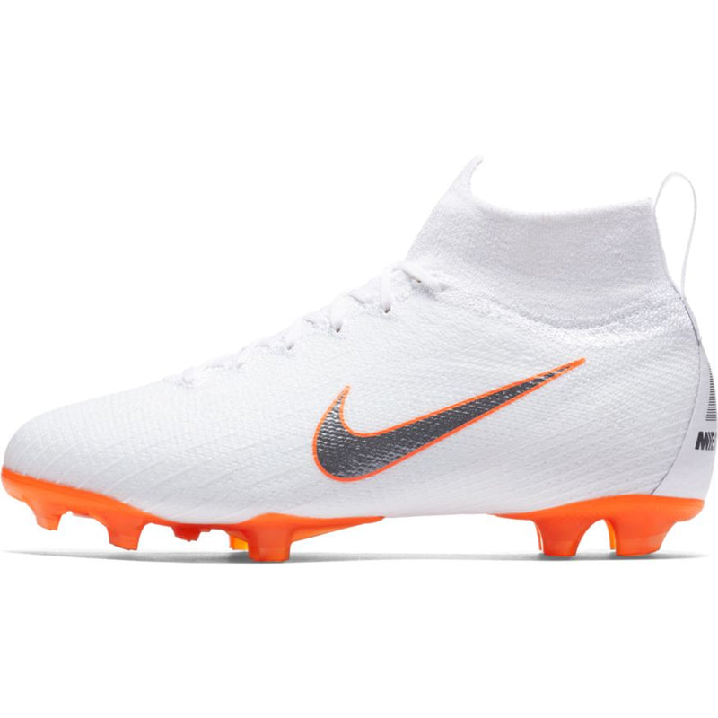 Nike JR Superfly 6 Elite FG (Just Do It Pack)