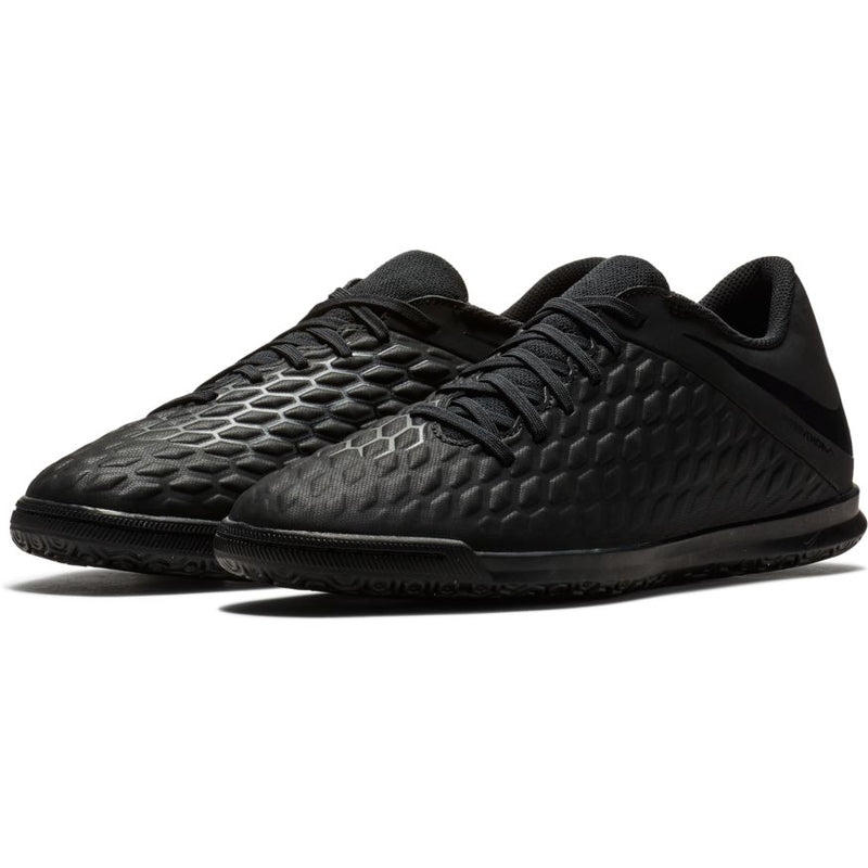 Hypervenom 3 Club IC (Stealth Ops Pack)