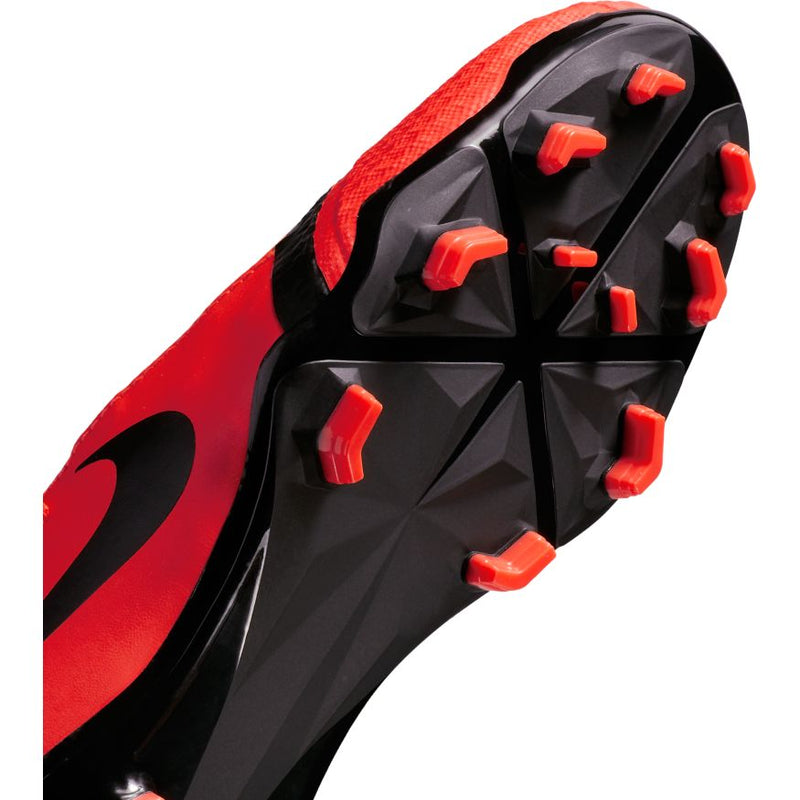Nike JR Phantom Venom Academy FG (Game Over Pack)