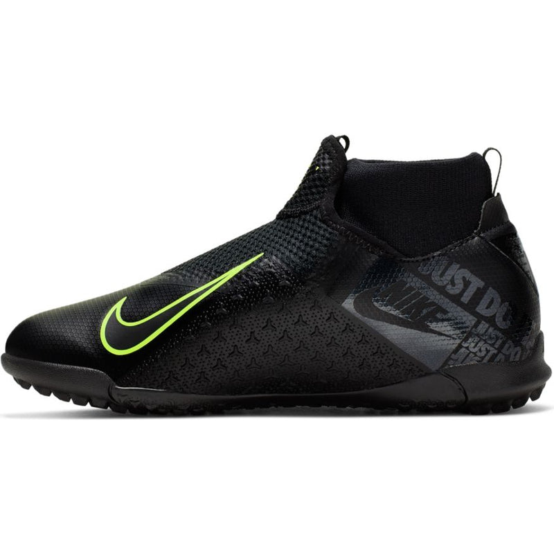 Nike Jr Phantom Vision Academy TF (Under The Radar Pack)