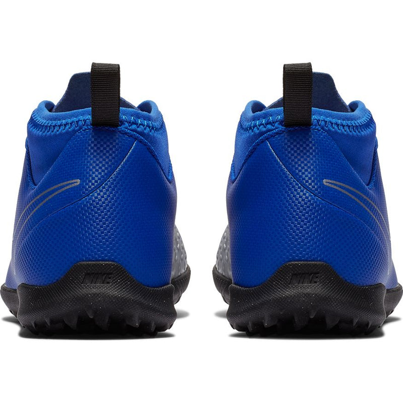 Nike JR Phantom Vision Club DF TF (Always Forward Pack)