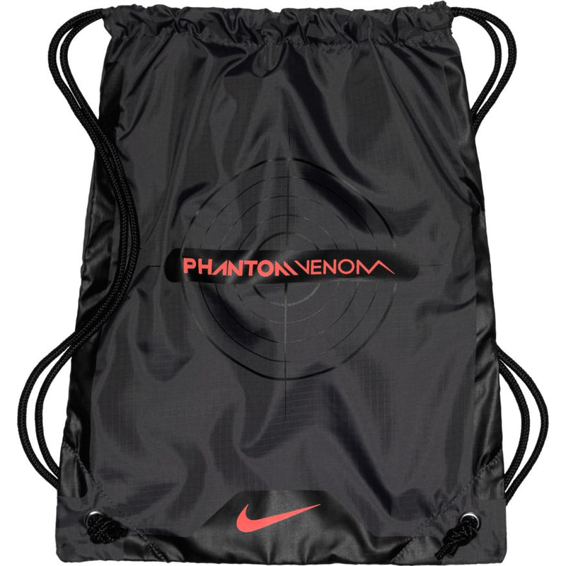 Nike Phantom Venom Elite FG (Phantom Fire Pack)