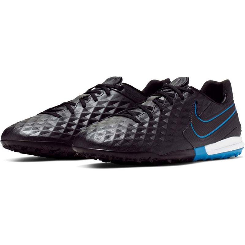 Nike Legend 8 Pro TF (Under The Radar Pack)