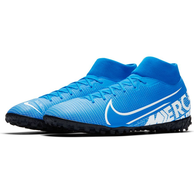 Nike Superfly 7 Academy TF (New Lights Pack)