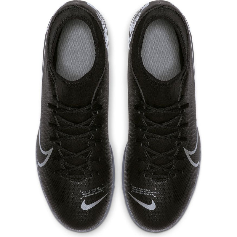 Nike Superfly 7 Club TF (Under The Radar Pack)