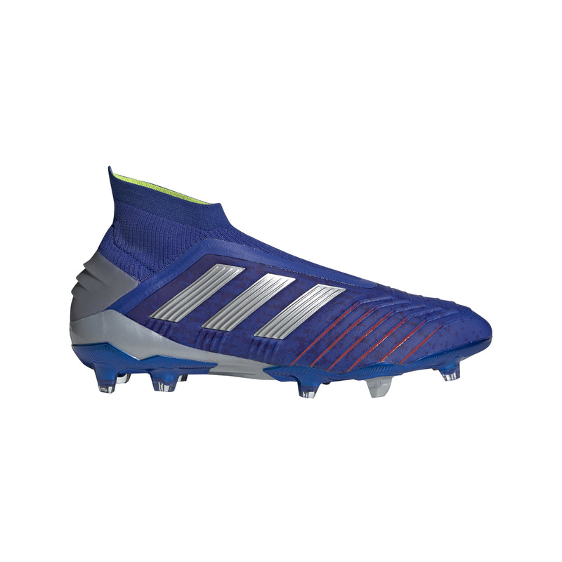 Adidas Predator 19+ FG (Exhibit Pack)