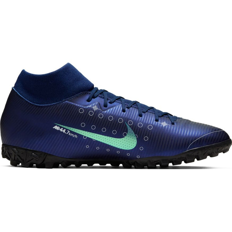 Nike Superfly 7 Academy MDS TF (Mercurial Dream Speed)