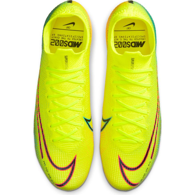 Nike Superfly 7 Elite MDS V2 FG