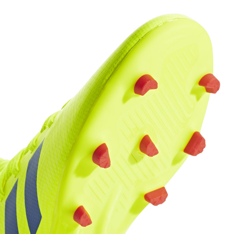 JR  Nemeziz 18.3 FG (Exhibit Pack)