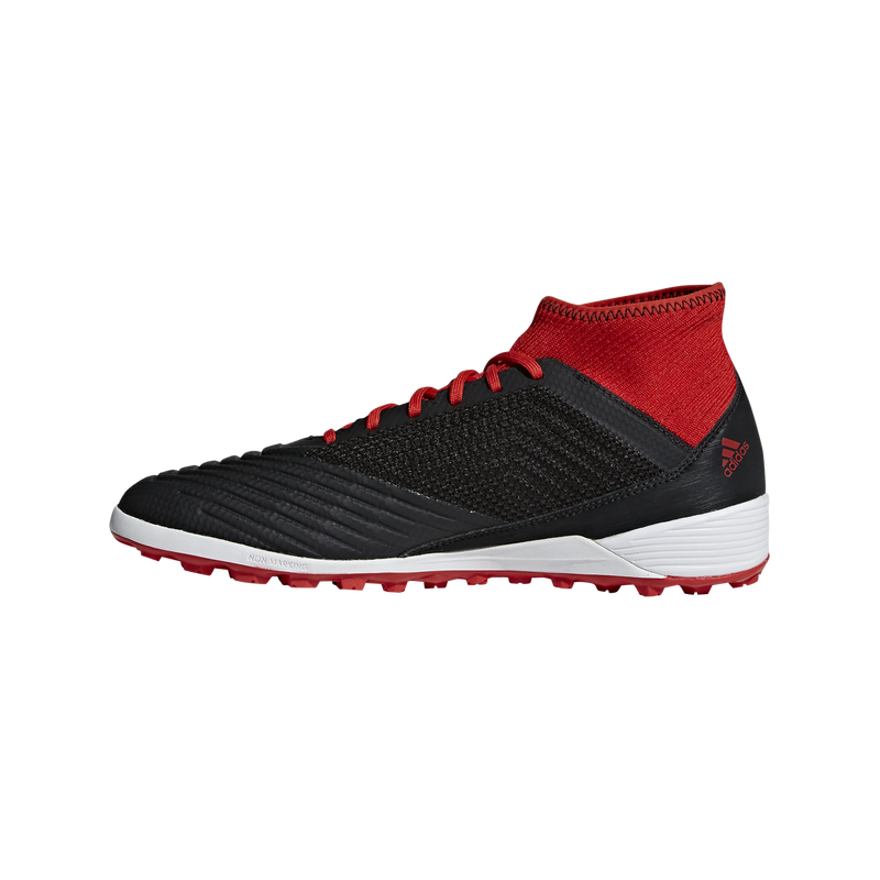 Adidas Predator Tango 18.3 TF (Team Mode Pack)